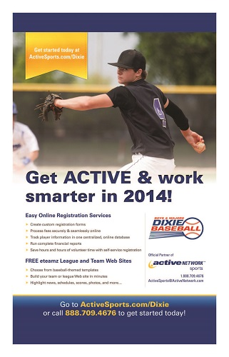 2014 Active Ad