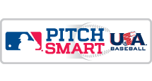 Pitch Smart Logo